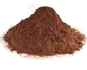 blood-meal-nitrogen-fertilizer