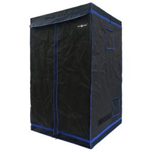 hydroplanet-grow-tent