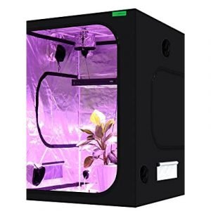 viparspectra-grow-tent
