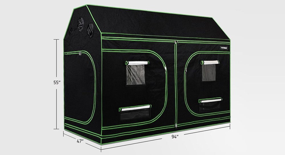 best-grow-tents-reviews-thumb