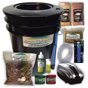 Atwater-HydroPod-Deep-Water-Culture-Hydroponics-System